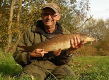 Birmingham Anglers Association