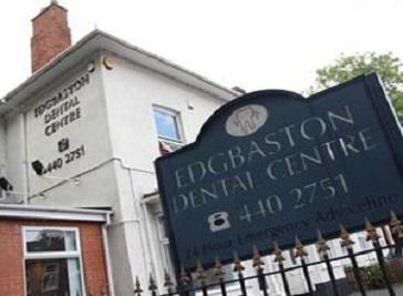 Edgbaston Dental Centre