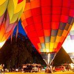 ba-hot-air-balloon-ride