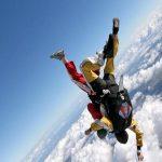 ba-skydiving