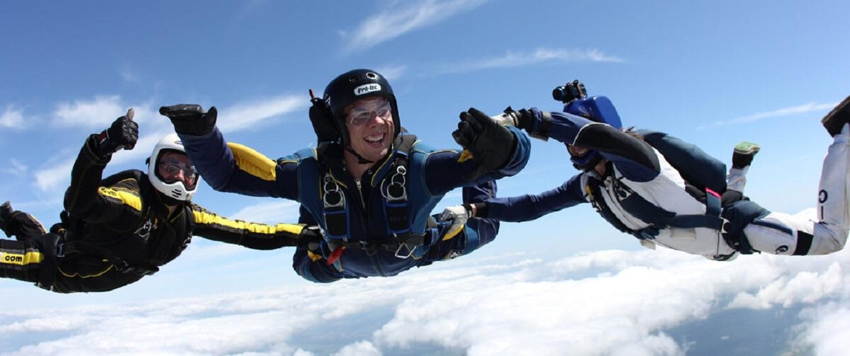 skydiving22