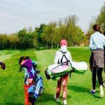 Edgbaston Golf Club