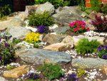 Bright View Garden Services