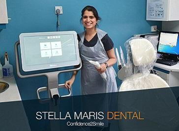 Stella Maris Dental