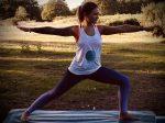 Yoga Body Birmingham Ltd