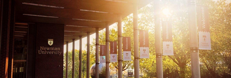 Newman University