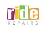 Ride Repairs